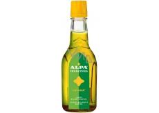Alpa Francovka Lesana 60 ml herbal alcohol solution