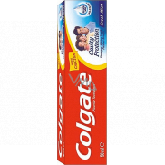 Colgate Cavity Protection toothpaste 50 ml