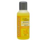 Valea mink oil Acetone free nail polish remover 100 ml