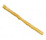 Braided twisted rod 7-8 x 125 mm 1 piece