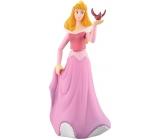 Disney Princess Šípková Růženka 3D koupelový a sprchový gel pro děti 350 ml