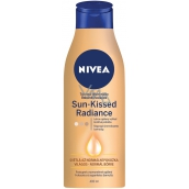 Nivea Sun-Kis.Radian. body tone to light
