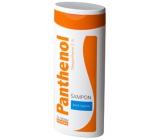 Dr. Müller Panthenol 2% dandruff shampoo with dexpanthenol 250 ml