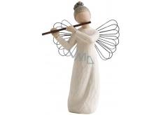 Willow Tree - Angel of harmony 15 cm