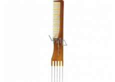 Donegal comb 18,7 cm