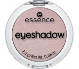 Essence Eyeshadow Mono Eyeshadow 15 So Chic 2.5 g