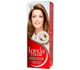 Londa Color hair color 8/13 Medium blond