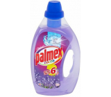 Palmex Active-Enzym 6 Color Lavender liquid washing gel for white and colored laundry 20 doses 1 l
