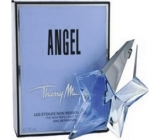 Thierry Mugler Angel perfumed water refillable bottle for women 25 ml