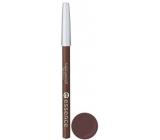Essence Kajal eye pencil 08 Teddy 1 g
