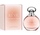 Van Cleef & Arpels Reve perfumed water for women 50 ml