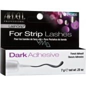 Ardell Adhesive adhesive for sticky lashes black 7 g