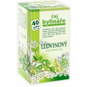 Mediate Herbalist Váňa Kidney tea 40 x 1.6 g