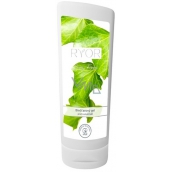 Ryor Ivy Cellulite Gel 200 ml