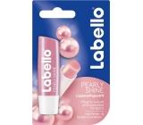 Labello Pearly Shine Lip Balm 4.8 g