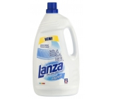 Lanza Expert White laundry white laundry gel 60 doses 3.96 l