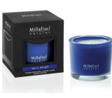 MF.Natural Scented Candle 180g / Berry Delight