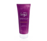 Fenjal Miss Touch of Purple Body Lotion 200ml 2502