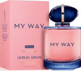 Giorgio Armani My Way Intense perfumed water for women 90 ml