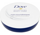 Dove Rich Moisturizing Intensive Cream 75 ml