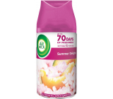 Air Wick Fresh Life Max Life Scents Summer Delights 250 ml refill