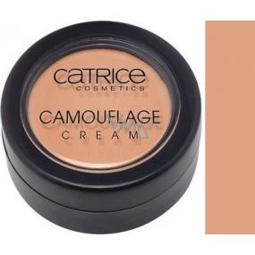 Catrice Camouflage Cream 025 Rosy Sand 3 g