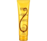 Alterna Bamboo Smooth Anti Frizz Curl Curl Defining Creme Hair Cream for Wool Definition 133 ml