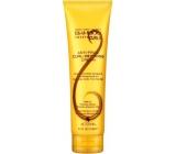 Alterna Bamboo Smooth Anti Frizz Curls Curl Defining Creme vlasový krém pro definici vln 133 ml