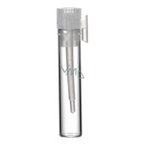 Oscar de la Renta Flor parfémovaná voda pro ženy 1ml odstřik