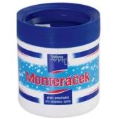 Monteráček detergent for greasy dirt 500 g