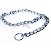 Single-row puller collar 2.5 x 50 cm