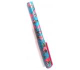 Albi Original Ballpoint Pen 1 Flamingos 13.5 cm