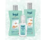 Fenjal Intensive Shower Gel 200 ml + Body Lotion 200 ml + Perfumed Spray 75 ml, Beauty Kit
