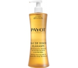 Payot Body Care Huile De Douche Relaxante relaxační sprchový olej 400 ml
