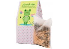 Medusa Bath salt in tea bags 50g - 02