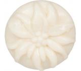 KAPPUS luxury soap 125g 3-0203 Mountain freshness 2036