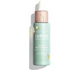 Lumene Harmonia Nutri-Recharging Revitalizing Nourishing Serum Supplements Essential Nutrients 30 ml