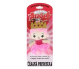Guardian Angel - Amazing Princess