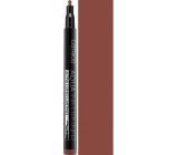 Catrice Aqua Ink Lip Liner 020 Just Follow Your Rose 1 ml