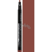 Catrice Aqua Ink Lip Liner Lip Pencil 020 Just Follow Your Rose 1 ml