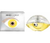 Kenzo World Power Eau de Parfum for Women 30 ml