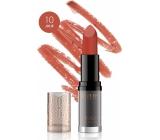 Revers HD Beauty Lipstick Lipstick 10 Julie 4 g
