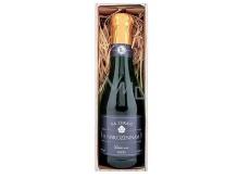 Bohemia Gifts Birthday sparkling wine 0.2 l