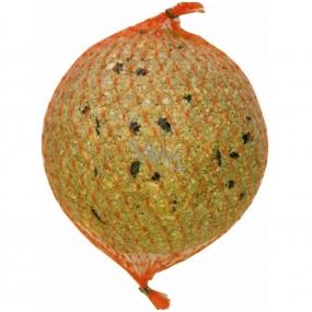 Vita Garden Tallow ball for outdoor birds XL 300 g