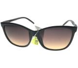 Nac New Age Sunglasses black AZ Basic 190C
