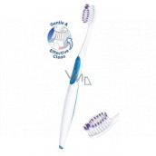 Zendium Complete Protection Soft toothbrush