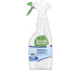 Seventh Generation Free & Clear bathroom cleaner spray 500 ml