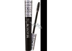 Dermacol Magnum Volume mascara black 11 ml