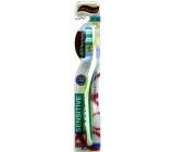 Abella Sensitive medium toothbrush of various colors FA 4165