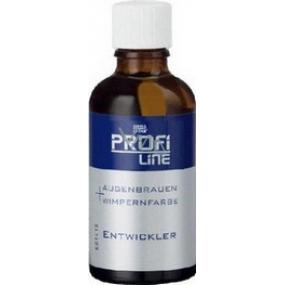 Profi Line Liquid peroxide 3% 50 ml
